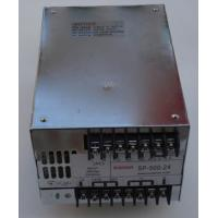 Buy cheap Power Supply Single Output 500W product