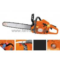 Buy cheap Gasoline Chain Saw 350 (Husqvarna Style) from wholesalers