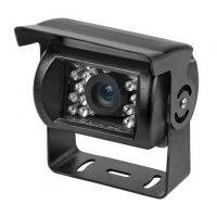 Buy cheap specialized car rear camera-waterproof&high definition for HONDA CRV from wholesalers
