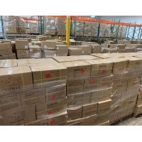 Buy cheap China To BOSTON Door To Door Shipping International from wholesalers