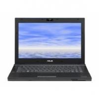 Buy cheap ASUS B43 Series B43S-XH71 Notebook from wholesalers