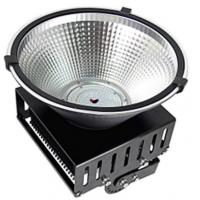 Buy cheap 130-140LM / W Industrial Led High Bay Lighting For Warehouse , IP65 product