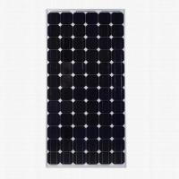 Buy cheap 175W Monocrystalline Solar Panel (XHH-170W) from wholesalers