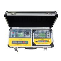 Buy cheap HDDL-II cable fault tracing and locator product