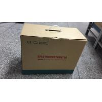 Buy cheap Shenzhen 3nh cheap spectrophotometer with 45/0 NS800 BYK Gardner Spectro-Guide 45/0 gloss 6801 Color Spectrophotometer from wholesalers