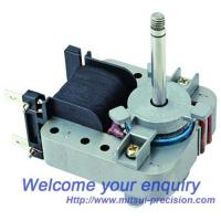 Buy cheap Shaded Pole Motor Rotor from wholesalers