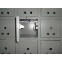 Buy cheap School Documents File Drawer Locks 180g Light Weight Less Than 1s Open Time product