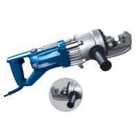 Buy cheap CE Approved Portable High Quality HydraulicRebarCutter from wholesalers