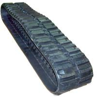 Buy cheap Supply the quality rubber track(450*81.5KB*76) from wholesalers
