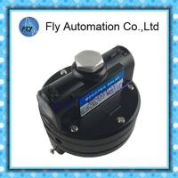 Buy cheap Professional Pneumatic Valve Actuator Accessory Booster Relay YT-300 YT-320 YT-310 Volume Boost from wholesalers