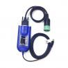 Buy cheap JOHN DEERE DIAGNOSTIC KIT for John Deere Service Advisor Electronic Data Link v2 Truck diagnostic scanner from wholesalers