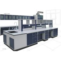 Buy cheap Biology Lab Furniture Science School Laboratory Furniture With Low Price from wholesalers
