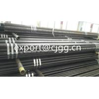 Buy cheap Professional 6m 9m 24m Seamless Steel Tube API 5L X60 X65 X70 product