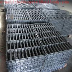 Buy cheap galvanized welded wire mesh panel with competitive price/Welded Wire Mesh Panel,Hot Dipped Welded Wire Mesh Panel from wholesalers