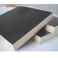 Buy cheap 1220*2440mm best prices marine plywood for construction from wholesalers
