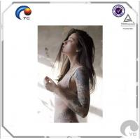Buy cheap New coming non-toxic body temporary tattoos,fashion tattoo sticker from wholesalers