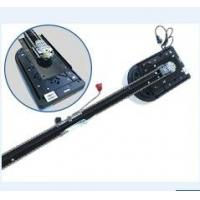 Automatic Sliding Chain Drive Garage Door Opener 800N Force 120W Rated Power