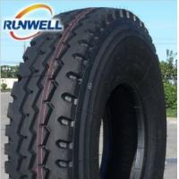 Buy cheap TBR Tyre/Tire 750r16/825r16/825r20/900r20/1000r20/1100r20/1200r20/1200r24 from wholesalers