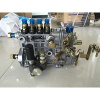 Buy cheap 4QTF451/490B-21000 Fuel injection pump for Forklift Engine C490BPG Parts from wholesalers