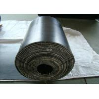 Buy cheap Food Grade Black NBR Rubber Sheet Punching All Kinds Of Seals Gaskets from wholesalers