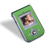 Buy cheap 65,000 Full Color OLED MP3 Player DW-129 from wholesalers