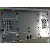 Buy cheap New and original    LD750DGN-FKH1   LG Display  a-Si TFT-LCD ,75 inch, 3840×2160  for Medical Imaging from wholesalers