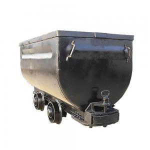 Buy cheap MGC Fixed Mine Wagon,Fixed Coal Mine Wagon Fixed Mine Wagon product
