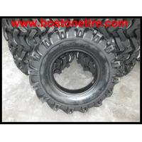 Buy cheap 6.50-12-8pr Small Tractor Tyres from wholesalers