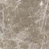 Buy cheap 30x60 Chinese Popular Floor Tiles Silver Mink Grey Color Marble, Natural Stone Veneer from wholesalers