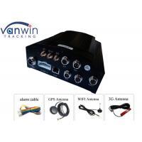 3G Mobile DVR Recorder