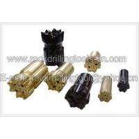 Buy cheap Rock Drilling Tools Agents/Distributors/Representative Wanted from wholesalers