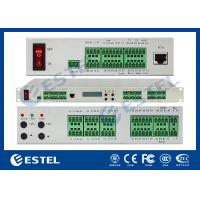 Buy cheap RS485 RS232 Environment Monitoring System from wholesalers