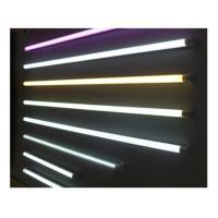 LED Light Making Machine SMT Chip Mounter with ETON High Technology Brand