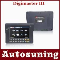 Buy cheap DigimasterIII / Digimaster 3 / Digimaster iii odometer correction from wholesalers