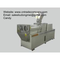Buy cheap Supply Hot Sale High Capacity Pet Food Making Machine from wholesalers