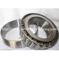 Buy cheap 30322 J2 High Precision Tapered Rolling Bearing Stainless Steel from wholesalers