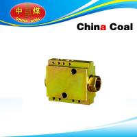 Buy cheap Fluid control one-way valve product