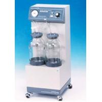 Buy cheap CE approved YB.DX23B Electric suction apparatus from wholesalers