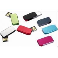 Buy cheap OEM Mini USB Flash Drive from wholesalers