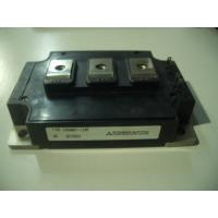 Buy cheap CM600DY-12NF - Mitsubishi Electric Semiconductor - HIGH POWER SWITCHING USE product