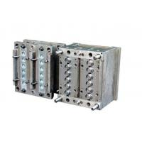Buy cheap Plastic Injection Mould Auto Parts With Plastic injection Mould standard HASCO from wholesalers