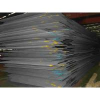 China a36 steel plate//ss400 steel plate//a283grc steel plate on sale