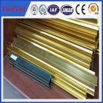Buy cheap Aluminium alloy price material aluminium hollow tube,19mm aluminium tube, aluminium 6061 from wholesalers