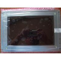 Buy cheap Laptop lcd panel from wholesalers