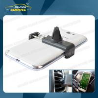 Buy cheap Portable Air Vent Car Mount Phone Holder for iPhone 6 / Samsung Galaxy from wholesalers