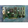 Buy cheap PCI-ARCNET Control PCB for Noritsu QSS 29,30XX, QSS 31xx Series Minilabs J390342 from wholesalers