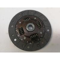 Buy cheap 194262-21400 CLUTCH DISC  CD1314 from wholesalers