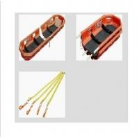 Buy cheap Basket Stretcher from wholesalers