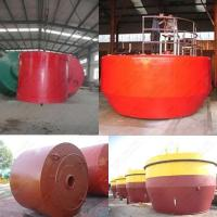 Buy cheap Marine Anchor Buoy from wholesalers