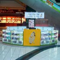 Buy cheap Wooden Display Stand, Customized Sizes, Colors and Designs are Accepted from wholesalers